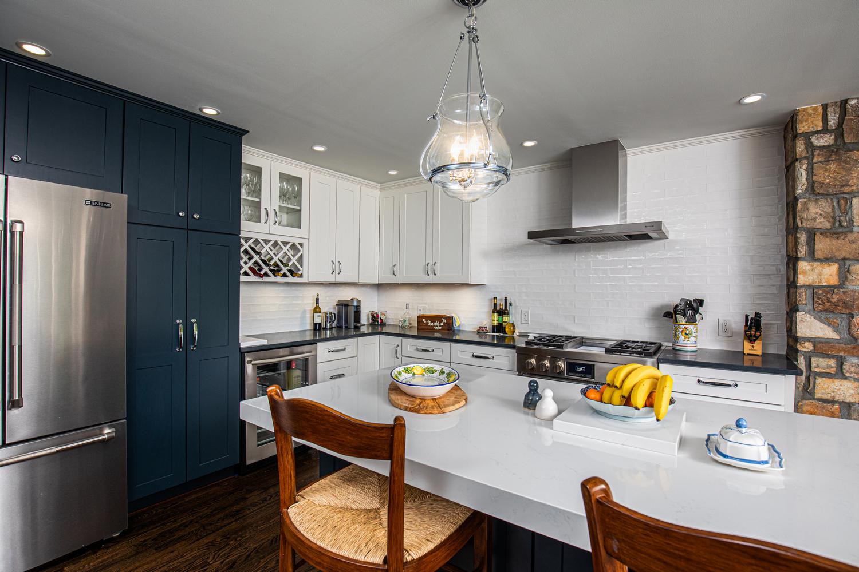 Murphy Kitchen