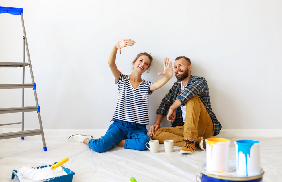 5 Unique Places to Get Remodeling and Decorating Inspiration